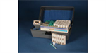 HydroSCOUT - Model HS-MTR-04 - Analyzer System Water in PAINT, LOW RANGE